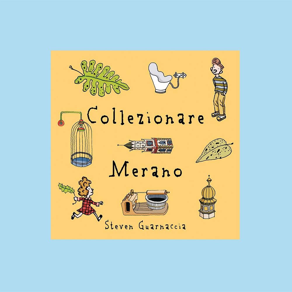 collezionare merano_cover