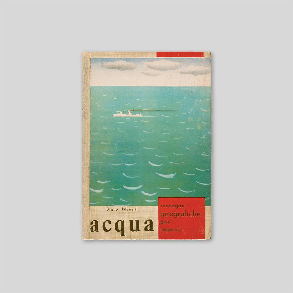 munari_Acqua_cover