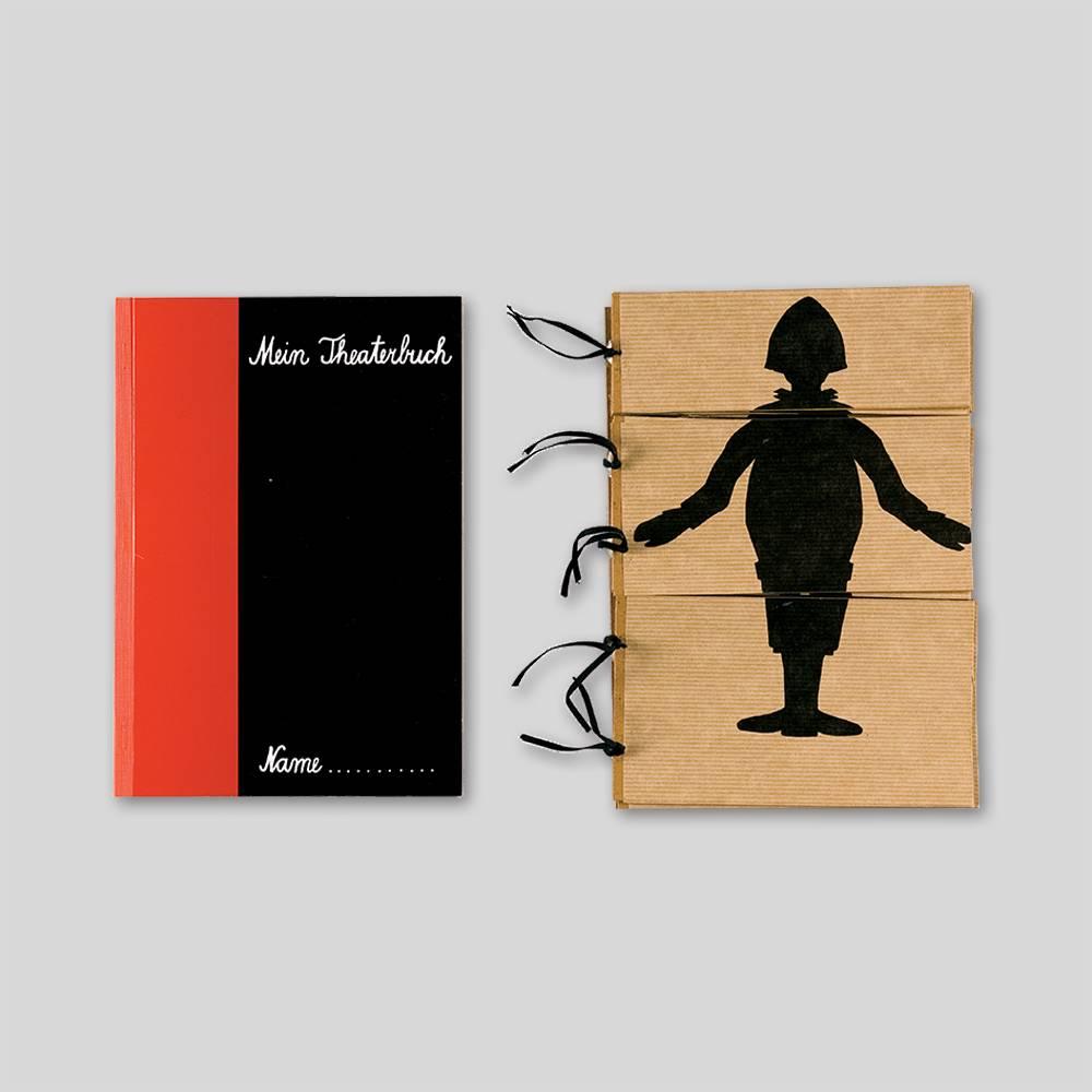 oberrauch_Mein Theaterbuch_cover
