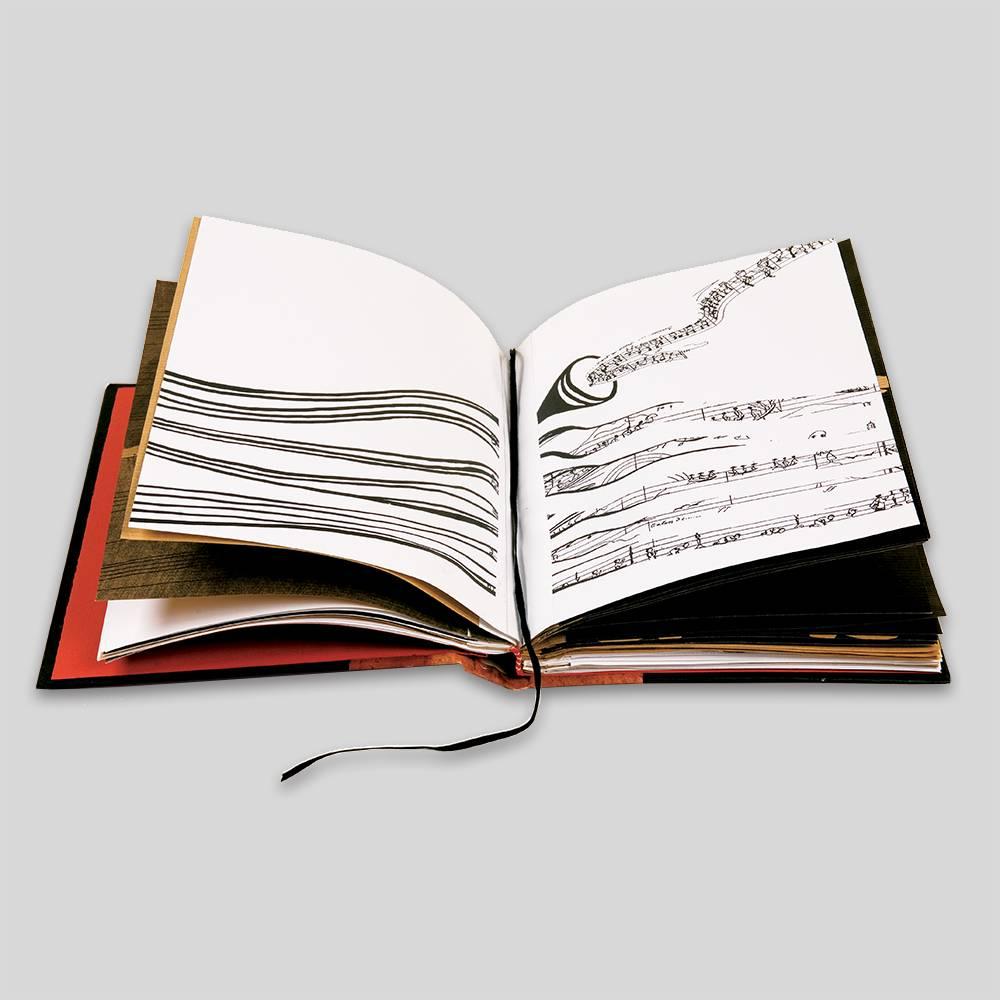 oberrauch_Mein Theaterbuch_interno B